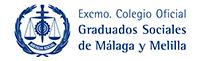 Colegio Oficial Graduados Sociales