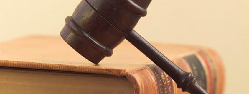 Sentencia Tribunal Supremo Administradores de Fincas