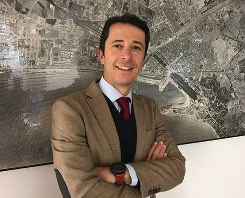 Manuel Martínez Narváez