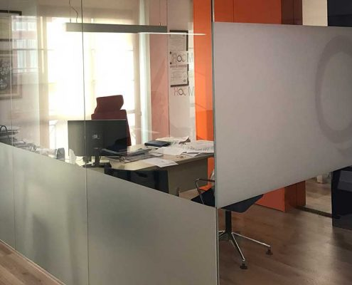 M&R Oficina