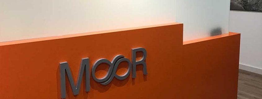 Oficina M&R